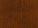 sorento-balsamico