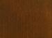 svetly-orech