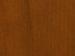 zlaty-dub