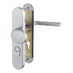 2 Seznam úprav Vstupní dveře._html_4a722210