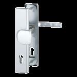 2 Seznam úprav Vstupní dveře._html_m74fdf80a