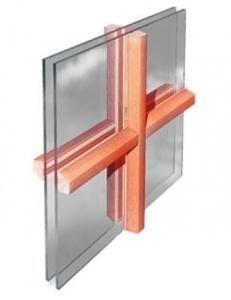 3 Seznam úprav Interierové dveře_html_m1f51f39b