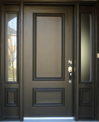 euro_IV_dvere